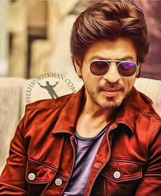 Shahrukh Khan Raees, Shah Rukh Khan Movies, Salman Khan Photo, Hollywood Actor, Hollywood Stars, Black Patiala Suit, Shashi Kapoor, Glamour World, Sr K