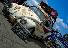 vw patina #patina #vw #volkswagen