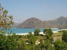 selong belanak beach...one day i will!