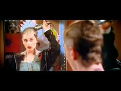 """empire records. such a good movie! """"not on rex manning day!"""" """"empire records, open til midnight.... MIDNIGHT!"""""""