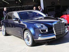http://www.autozeitung.de/auto-news/mercedes-benz-s-600-royale-tuning