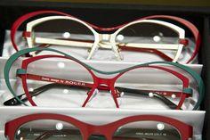 Mount Vernon, Reading Glasses, Eye Glasses, Dutch, Eyewear, Designers, Angel, Sun, Purses