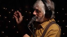 Lee Ranaldo and the Dust - Full Performance (Live on KEXP)