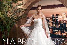 Mutlulugun adresi gelinlik & damatlik konya da gelinlik MIA BRIDE KONYA herkezi mutlu eden marka gelinlik+damatlik+aksesuarlar hersey dahil=1295TL #wedding #dresses #hochzeit #brautmoden #braut #bruidsmode #bridal #dugun #gelinlik #damatlik #mia #bride #miabride #konya #karaman #aksehir #cihanbeyli #seydisehir #beysehir #kazimkarabekir #taskent #hadim #eregli #ilgin #kulesite #kentplaza #meram