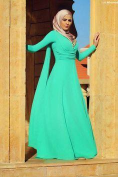 Islamische abendkleider ebay