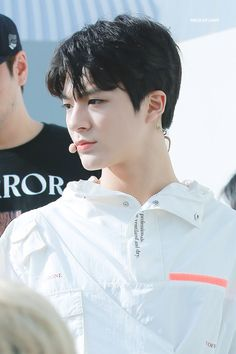 "PIECE OF LIGHT on Twitter: ""180511 고성 #NCT #NCT_DREAM #JENO #제노… """
