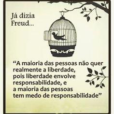 #Reflexão #Freud #psicanalise #psicologaadrianasantos #aspsicologiaesaude #Osasco #SaoPaulo