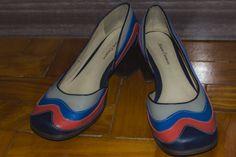 Sapato - Monica Casanova - 14766837   enjoei :p