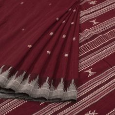 Buy Online Odisha Weaves Saris - one stop destination for shopping at Best Prices in India. Indian Style, Cotton Saree, Indian Fashion, Yards, Hand Weaving, Temple, Wedding Inspiration, Pure Products, Clothes For Women