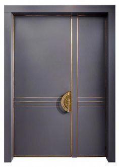 Cost Of Interior Doors Lowes Closet Doors House Front Doors 20190803 August 03 2019 At 01 43a Door Design Interior Wood Doors Interior Door Design Modern