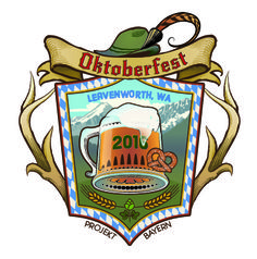 "ark your calendars for the 2016 Leavenworth Oktoberfest! The dates are 9/30-10/1, 10/7-10/8 and 10/14-10/15.  Start making plans now to attend!  Make sure to book your hotel early...if Leavenworth is full try checking in Wenatchee.  The shuttle service does work some of the hotels for a small fee.  Tickets are on sale now...just click the ""Get Tickets"" button or you can always purchase tickets at the gate with cash.  Friday $10 and Saturday $20"