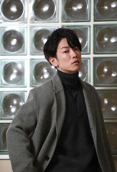 Japanese Drama, Japanese Boy, Japanese Beauty, Asian Celebrities, Asian Actors, Asian Men, Asian Boys, Takeru Sato, Rurouni Kenshin