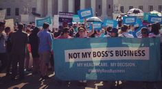 What Every LGBT Person Needs To Know About The Hobby Lobby Supreme Court Decision