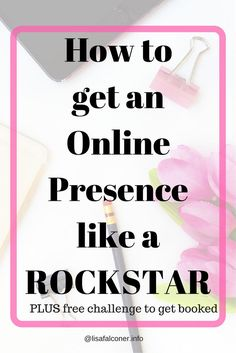 Get this today! Creative Business, Business Tips, Online Business, Online Marketing, Social Media Marketing, Digital Word, Pinterest For Business, Business Branding, Social Media Tips