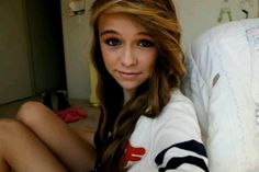 why cant i look like this?? PLEASE CAN I
