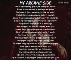 Discover Poetry by Melodie Fowles on Touchtalent. Touchtalent is premier online community of creative individuals helping creators like Melodie Fowles in getting global visibility. My Poetry, Creative Art