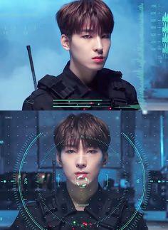 Seventeen Memes, Seventeen Wonwoo, Seventeen Debut, Mingyu Wonwoo, Seungkwan, Woozi, Choi Hansol, Won Woo, Seventeen Wallpapers
