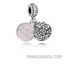 http://www.pandoraeu.top/pd915106gs-pandora-sweet-mother-silver-dangle-with-cubic-zirconia-and-pink-enamel-online.html PD915106GS PANDORA SWEET MOTHER SILVER DANGLE WITH CUBIC ZIRCONIA AND PINK ENAMEL ONLINE : 10.53€