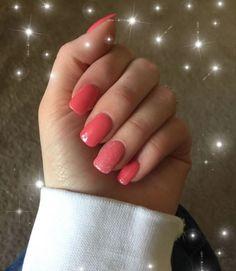 Nail Dip Powder | Nail Dipping Powder | Powder Dip Nails | #PeppiGel Love this share from Jenna!