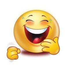 Emoji Images, Emoji Pictures, Cute Pictures, Funny Emoji Faces, Emoticon Faces, Animated Emoticons, Funny Emoticons, Smiley Emoji, Stickers Emojis