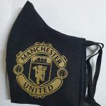 Glory Glory Man UTD Ghd, Shop Now, Hair Beauty, The Unit, Clothes For Women, Tank Tops, Stuff To Buy, Shopping, Collection