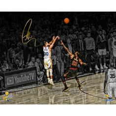 In only 9 seasons Steph has won 3 Rings 2 MVPs (one of which was unanimous) and led a team to 73 regular season wins. Nba Warriors, Nba Golden State Warriors, Logo Basketball, Basketball Skills, Basketball Players, Stephen Curry Shot, Steph Curry Wallpapers, 2017 Nba Finals, 2018 Nba Champions