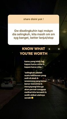 Quotes Rindu, Tumblr Quotes, Heart Quotes, Mood Quotes, Poetry Quotes, Motivational Quotes, Life Quotes, Broken Quotes For Him, Cinta Quotes