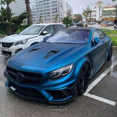 Because the blue is so classy Mercedes Benz Cla 250, Mercedes Benz C63 Amg, Top Cars, Fast And Furious, Think, Style, Benz Sprinter, Bentley Continental, Black Diamonds