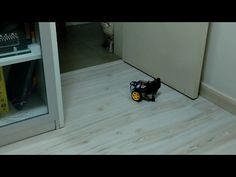 Stalk Your Cats With A Browser-Controlled Robot  Stalk Your Cats With A Browser-Controlled Robot  A good robot is always welcome around here at Hackaday and Hackaday.io user [igorfonseca83]browser-controlled bot s is no exception. Felines beware.  [igorfonseca83]  building on another project hes involved in  used simple materials for the robot itself but you could use just about anything. His goal for this build was to maximize accessibility in terms of components and construction using…