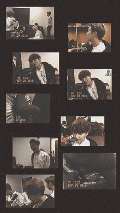 Meus bebês♡♡ amo todos eles♡♡ Taehyung, Bts Bangtan Boy, Jimin, Bts Wallpapers, Bts Backgrounds, Foto Bts, Bts Boys, K Pop, Bts Polaroid