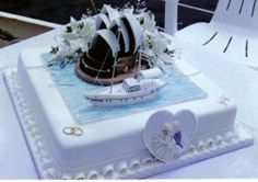 Get in quick as dates book out fast for Sydney Harbour Christmas cruises- Sydney Harbour Escapes has over 100 boats for 2 - 950 guests Call 02 93284748 Australia Cake, Christmas Cruises, Boat Hire, Awesome Cakes, Cake Decorating, Make It Yourself, Country, Party, Desserts