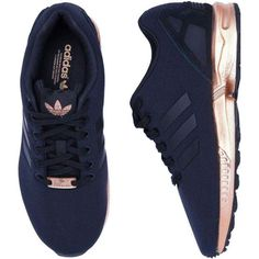 Trendsetter ADIDAS ZX Flux Women Running Sport Casual Shoes Sneakers ,Adidas Shoes Online,#adidas #shoes
