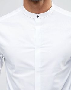 387 Best Men s fashion images in 2019  149580c1733