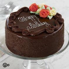 Torte compleanno adulti - Fotogallery Donnaclick