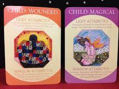 Bildergebnis für archetype cards