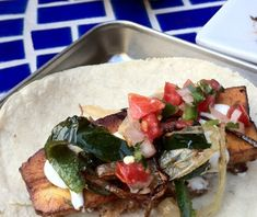 best mexican restaurants in US