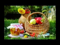YouTube Serving Bowls, The Creator, Basket, Tableware, Youtube, Photos, Dinnerware, Pictures, Tablewares