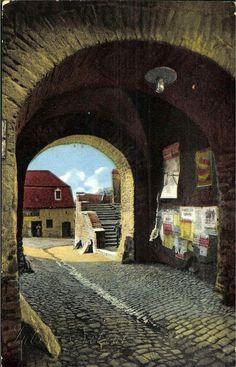 History, Painting, Art, Art Background, Historia, Painting Art, Kunst, Paintings, Performing Arts