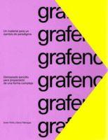 Grafeno : un material para un cambio de paradigma : demasiado sencillo para proyectarlo de una forma compleja. Elisava, 2017 Art, Paradigm Shift, Simple, Shapes, Fotografia, Kunst, Art Education, Artworks