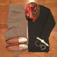 White Coat Wardrobe: The Weekly Wardrobe: October 27