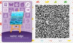 I'm Tea. c: This is my adventure in Animal Crossing: New Leaf. FC 3454-3192-7935 Master tag list &...