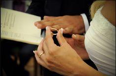 #matrimonio #scambioanelli #villagiavazzi