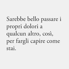 Deep Sentences, Im Broken, Positive Phrases, Live Wallpaper Iphone, Sad Life, Tumblr Quotes, Italian Quotes, Book Quotes, Favorite Quotes