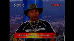 Ramiro Lopez El Chaman Llanero - El Primer Cafe Canal Capital - YouTube