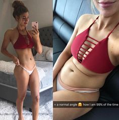 Fitness Motivation : Fit Body Guides founder Anna Victoria hopes to break that misconception down. - All Fitness Reto Fitness, Musa Fitness, Sport Fitness, Body Fitness, Fitness Goals, Health Fitness, Female Fitness, Fitness Diet, Target Fitness