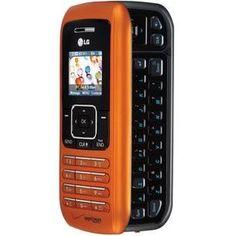 http://champaigncomputer.com/lg-env-vx9900-orange-no-contract-verizon-cell-phone-p-6724.html