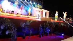Master Rahul Barna Live Mumbai Kauthig 2015