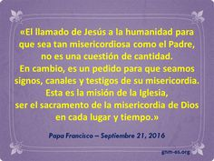 Papa Francisco, Canal E, Interesting Quotes, Father, Sky