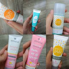 Beauty Care, Beauty Skin, Health And Beauty, Beauty Tips, Toner For Face, Face Skin Care, Skin Makeup, Beauty Routines, Body Care