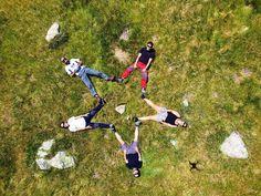 #activearan #drone @djiglobal#phantom #aerial #mountain #sky #nature#summer #dji #aerialpicture #picofyheday#flying https://www.instagram.com/p/BJPhFAFgk-h/